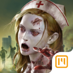 Modern Dead  1.23.000 (MOD Unlimited Money)