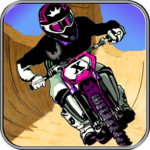 [APK] Motorcycle racing Stunt : Bike Stunt free game 2.1 (MOD Unlimited Money)