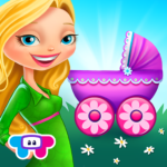 [APK] My Newborn – Mommy & Baby Care 3.95 (MOD Unlimited Money)