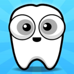 [APK] My Virtual Tooth – Virtual Pet 1.9.9  (MOD Unlimited Money)