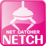 [APK] NETCH – Online Claw Machine Game 2.6.2 (MOD Unlimited Money)
