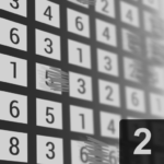 Numbers Game – Numberama 2  1.19.4 (MOD Unlimited Money)