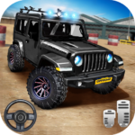 [APK] Off Road Monster Truck Driving – SUV Car Driving 7.1 (MOD Unlimited Money)