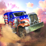 Off The Road OTR Open World Driving  1.6.2 (MOD Unlimited Money)