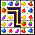 Onet 3D-Classic Link Match&Puzzle Game  3.7 (MOD Unlimited Money)