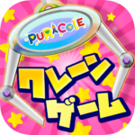Online crane games【PURACOLE】  1.14 (MOD Unlimited Money)