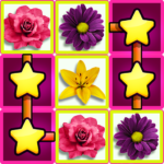 Onnect Pair Matching Puzzle  7.1.0 (MOD Unlimited Money)