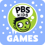 [APK] PBS KIDS Games2.5.3   (MOD Unlimited Money)