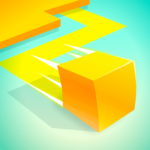[APK] Paper.io 3.7.10 (MOD Unlimited Money)