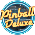 [APK] Pinball Deluxe: Reloaded 2.0.5 (MOD Unlimited Money)