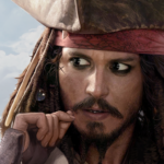 [APK] Pirates of the Caribbean: ToW 1.0.153 (MOD Unlimited Money)