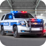 [APK] Police Car Driving Simulator 3D: Car Games 2020 1.0 (MOD Unlimited Money)