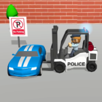 Police Quest!  4.3.0 (MOD Unlimited Money)
