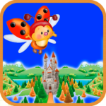 [APK] Puzzles from fairy tales 1.0.0 (MOD Unlimited Money)
