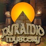 Pyramid Mystery Solitaire  1.2.2 (MOD Unlimited Money)