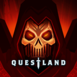 Questland Turn Based RPG  3.27.1 (MOD Unlimited Money)