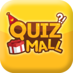 [APK] Quiz Mall – Quiz Game Prizes Event Making Apps 2.2.8 (MOD Unlimited Money)