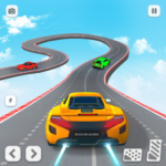 [APK] Ramp Car Stunts 3D: Mega Ramp Stunt Car Games 2020 1.0.03 (MOD Unlimited Money)