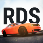 Real Driving School  1.1.6 (MOD Unlimited Money)