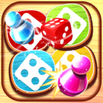 [APK] Real Ludo Offline Game 1.0.3 (MOD Unlimited Money)
