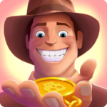 [APK] Relic Looter: Mask of tomb 1.6.3 (MOD Unlimited Money)