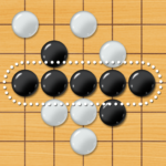 [APK] Renju Rules Gomoku 2020.12.08 (MOD Unlimited Money)