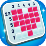 [APK] Riddle Stones – Cross Numbers 4.7.7 (MOD Unlimited Money)