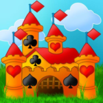[APK] Selective Castle Solitaire 5.1.1853 (MOD Unlimited Money)