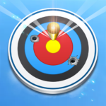 Shooting World Gun Fire  1.2.86 (MOD Unlimited Money)
