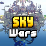 Sky Wars for Blockman Go  2.3.0 (MOD Unlimited Money)