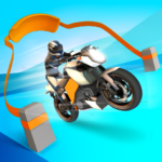 [APK] Slingshot Stunt Biker 1.2.0 (MOD Unlimited Money)