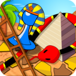 [APK] Snakes and Ladders 1.0.3 (MOD Unlimited Money)