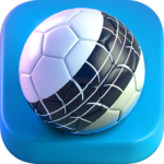 [APK] Soccer Rally: Arena 26 (MOD Unlimited Money)
