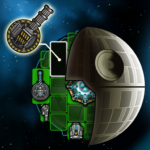 Space Arena: Spaceship games – 1v1 Build & Fight  2.13.1 (MOD Unlimited Money)