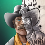 Space Marshals 3  1.3.9 (MOD Unlimited Money)