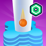 [APK] Stack Havoc Ball – Free Robux – Roblominer 0.29 (MOD Unlimited Money)