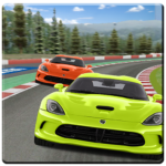 [APK] Super Car Racing 2021: Highway Speed Racing Games 1.4 (MOD Unlimited Money)