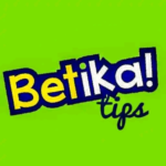 [APK] Sure Betika Predictions (100% Winning Tips) 9.7 (MOD Unlimited Money)