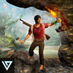 [APK] Survival Island Adventure:New Survival Escape Game 1.1.4 (MOD Unlimited Money)