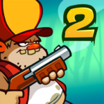 [APK] Swamp Attack 2 1.0.2.138 (MOD Unlimited Money)