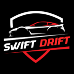 [APK] Swift Drift 10 (MOD Unlimited Money)