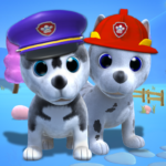 [APK] Talking Husky Dog 2.27 (MOD Unlimited Money)