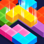 Tangram 3 in 1  2.21 (MOD Unlimited Money)