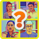 [APK] Tarak Mehta Ka Ooltha Chashmah New game -2020 8.18.3z (MOD Unlimited Money)