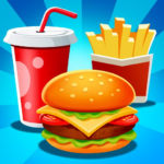 [APK] Tasty Tycoon 0.7 (MOD Unlimited Money)
