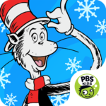 [APK] The Cat in the Hat Builds That 3.0.0 (MOD Unlimited Money)
