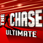 [APK] The Chase: Ultimate Edition  (MOD Unlimited Money)