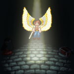 [APK] The Enchanted Cave 2 Varies with devic2.1.6 e (MOD Unlimited Money)