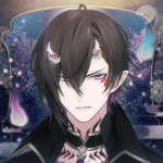 [APK] The Lost Fate of the Oni: Otome Romance Game 2.0.15 (MOD Unlimited Money)