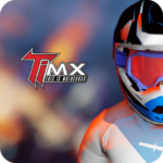 TiMX: This is Motocross  0.0.186 (MOD Unlimited Money)